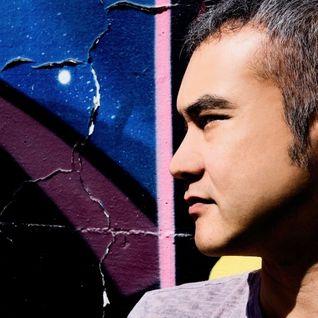 Satoshi Tomiie - Global DJ Broadcast, WMC2003 (18-03-2003)