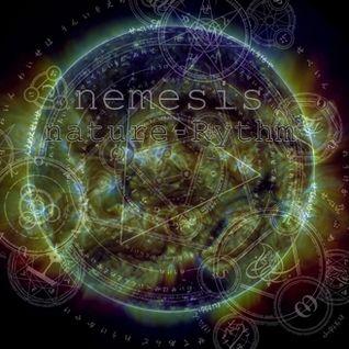 nemesis - Nature Rythm