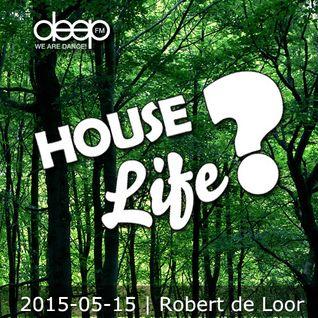 House Life #193