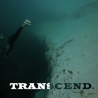 |TRANSCEND|\/|20minute mix|