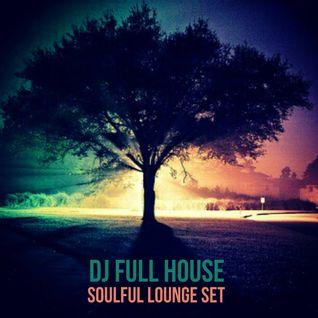 Soulful Lounge Set