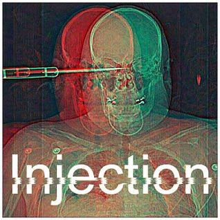 Ն૯૪ ૭૦Ր૯८૦Ր૯ ~ Injection [DJ_Set]