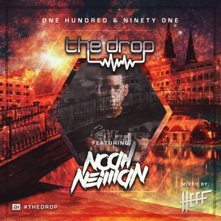 The Drop 191 (feat. Noah Neiman)