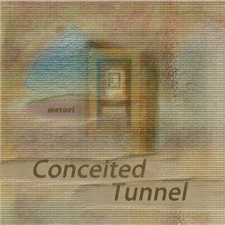 Conceited Tunnel