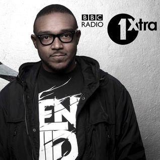 Matrix & Futurebound - MistaJam Sixty Minutes Mix [BBC 1Xtra]