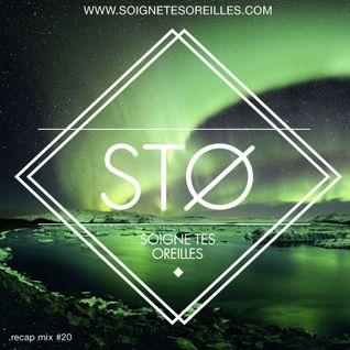 STO Recap Mix #20