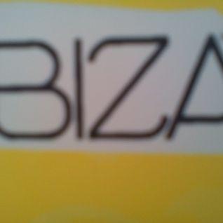 D'eivissa'12 isla blanca,IBIZA set 3 (2/4)