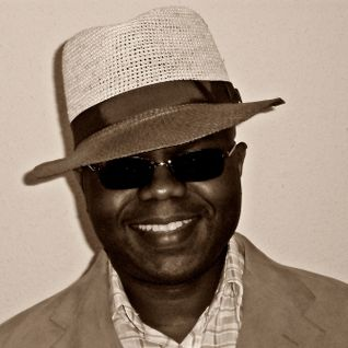 mistaGROOVE's OldSpice Jams: JazzmineRadio.com - Sunday 12th February 2012