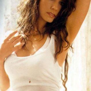 Shania Twain Megamix