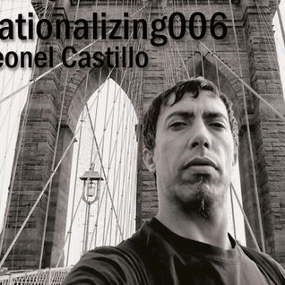 Rationalizing006 - Leonel Castillo