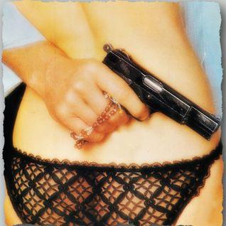 Soft Music - Espionage Affairs