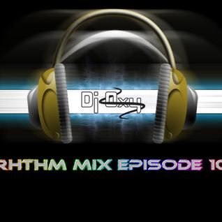 Nothing But Beat Music(Rhthm Mix Episode 10)