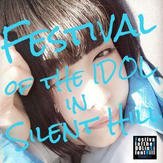 IDOL MIX // LIVE MIX at 富士 -FiSH!!! 2015.2.28-