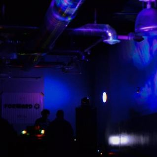 Live at Forward DC Winter Sessions 2012