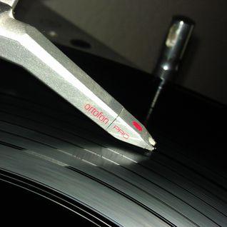 dj-pille nachtproduktion - Tanzabend Set 2012-06-09