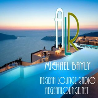 Soulful Session #13 for Aegean Lounge Radio