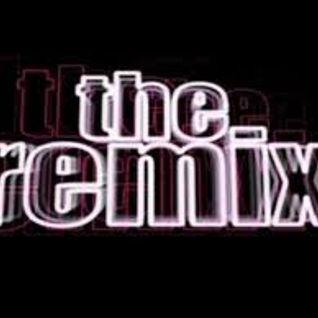 Shango V - Classic Prog Remixes Mix 2011