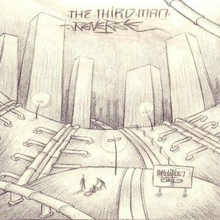 theThirdman - 04. reverse [10.2003]