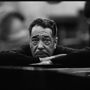 A jazzophile's dream - classics from Ben Webster, Paul Chambers, John Coltrane, Jimmy Scott, Duke...