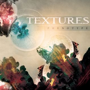 Interview with Daniël de Jongh of Textures