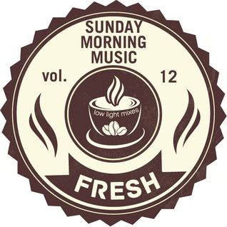 Sunday Morning Music vol. 12 - September's Here Again
