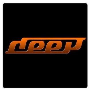 Click Box (DJ Mix 06-2012) @ Deep Party 10 years podcast