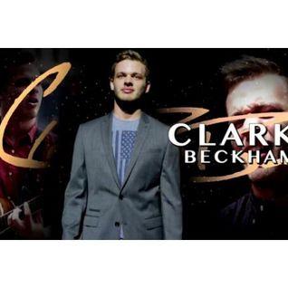 Clark Beckham (finalist) American Idol