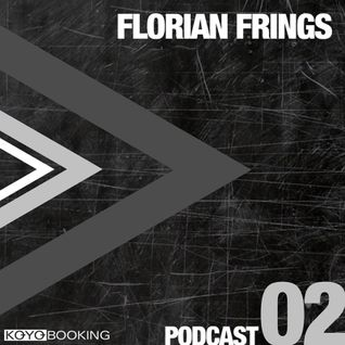 Florian Frings / Koyo Podcast 02
