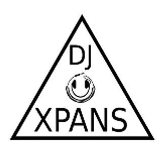 Sandwich Cast 005 - Mixed by Xpans, Oct 2011