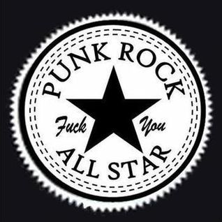 punkrock tape