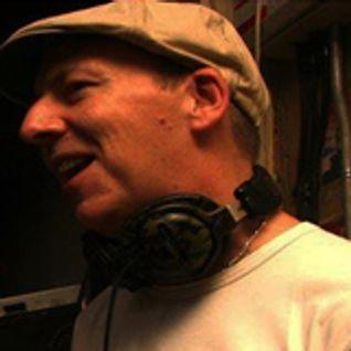 Patrick Forge 'Cosmic Jam' / Mi-Soul Radio / Sun 11pm - 1am / 25-09-2016