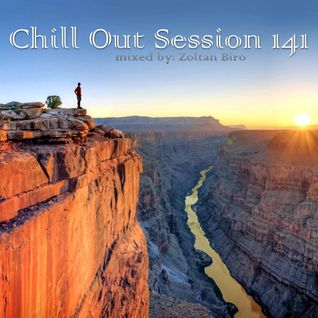 Chill Out Session 141