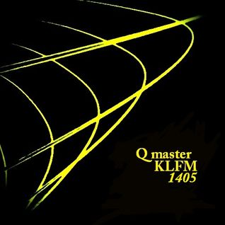 Qmaster_1405@KLFM.ORG_DANCE2RADIO