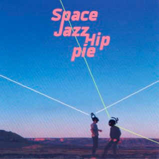 SpaceJazzHippie