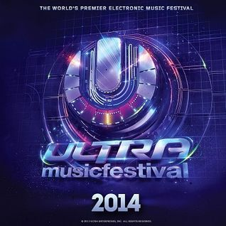 Maceo_Plex_-_Live_at_Ultra_Music_Festival_2014_Miami_28-03-2014-Razorator