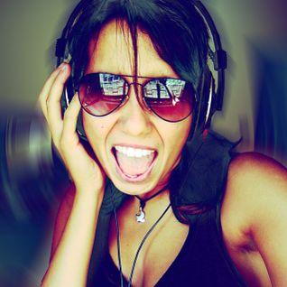 !!!DJ SuPaZ  Who is ready 2 Jump!!!