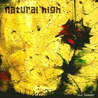Dj Set - Natural High (2008)