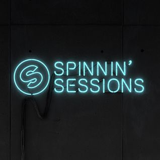 Spinnin' Sessions - 172 HIIO Guestmix