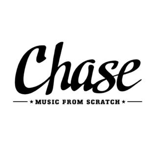 Chase Hip Hop Mixtape