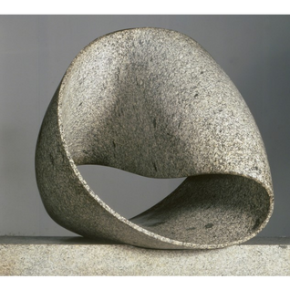 Floating Sculptures (ChillArt)