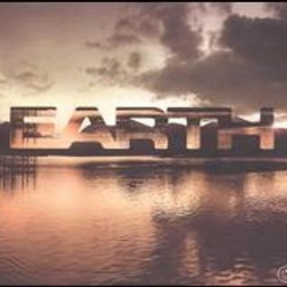 EARTH 2015 MIX II