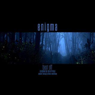 ENIGMA - Best Off
