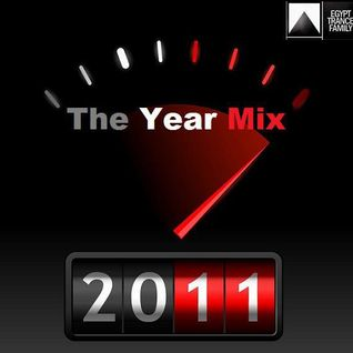 "You Choose We Mix Vol.2 ""The Year Mix"" Mixed By T&M"