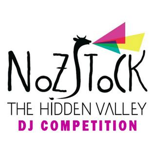 Nozstock Festival Mix