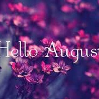 Hello August 2015 part.3