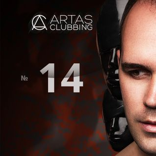 Artas Clubbing 14 (2014-12-19) POWER HIT RADIO