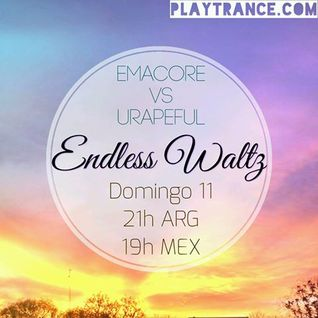Emacore vs. Urapeful pres. Endless Waltz 11