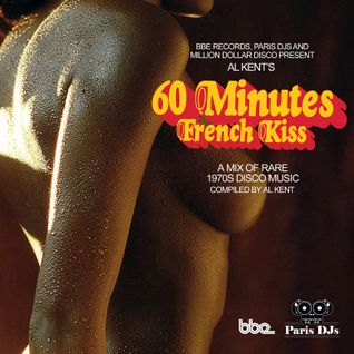 Al Kent's 60 Minutes French Kiss