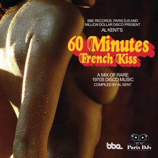 Al Kent's 60 Minutes French Kiss