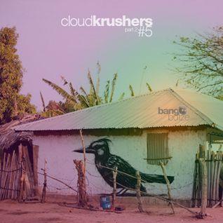 Cloud Krushers - Bangbutze.com (2/3) #5